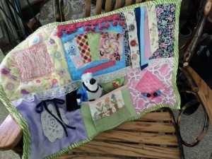 fiinishing-well-in-life-fidget-quilt